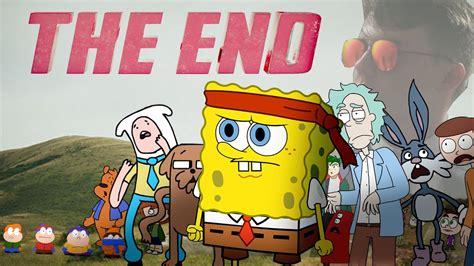 spongebob  real life    episode  youtube