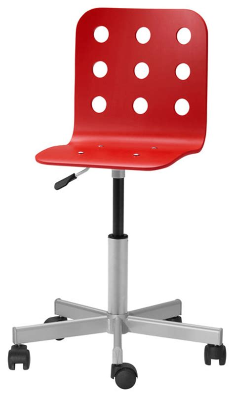 childrens desk chairs ikea uk jules junior desk chair contemporary children s
