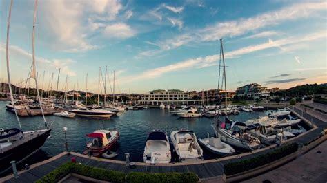 porto turistico olbia porto turistico marina di olbia