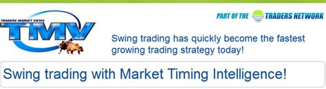 advanced swing trading advanced swing trading strategies to predict identify and