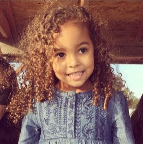curly kids biracial children pinterest 301 best mixed kids images on pinterest beautiful