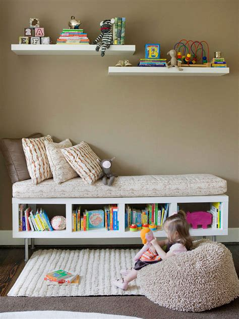 build your own storage bench to make your own storage bench use an open back bookcase