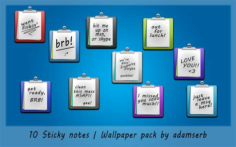 sticky wallpaper sticky wallpapers group with 57 items