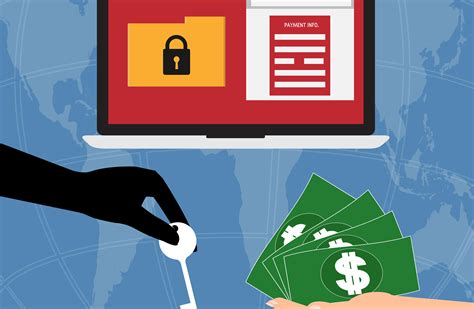 Home Plan Software us canada issue ransomware advisory threatpost the