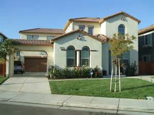 Buy Home Los Angeles by Ashley Maldonado Home 661 618 7187 Servicing All Of