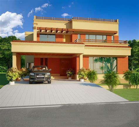 modern homes exterior designs ideas  home designs