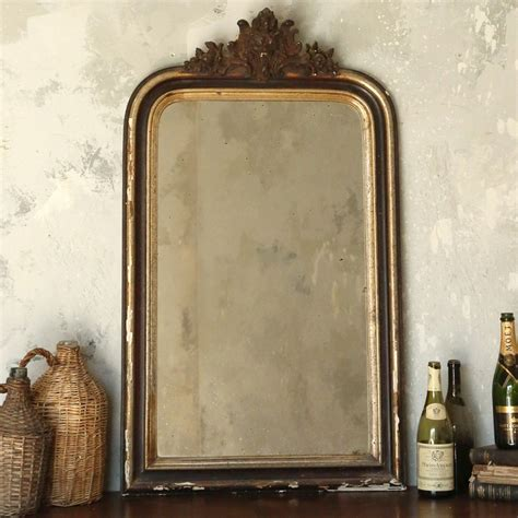 mirrors for home decor mirrors home decor antique mirror louis philippe