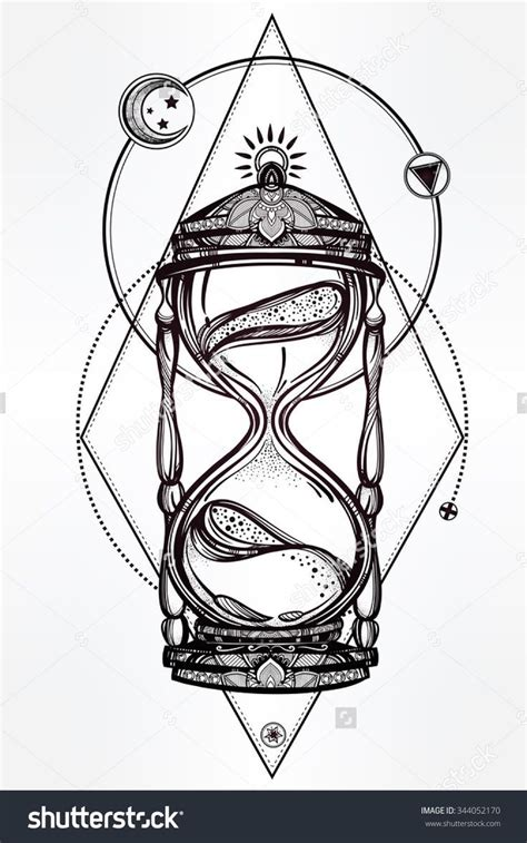 hand drawn tattoo designs 687 best cool tattoos images on