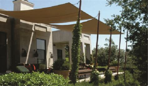 patio cover maximum shade awnings enclosures new