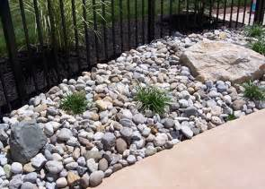 Where To Buy Rocks For Garden Decorative Ground Cover Hardscape And Masonry Articles