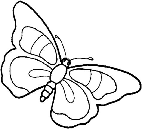 small butterfly coloring pages printable small butterfly coloring pages printable inspiring