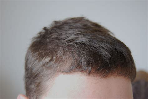 how to get rid of hair chalk stains flecken matte badezimmer entfernen surfinser com