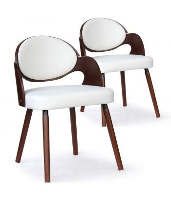 Chaise Type Scandinave by Chaise Scandinave Pas Cher Style Et Design Nordique