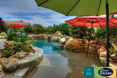 free form and style free style swimming pools construction freeform swimming pools freeform pool designs