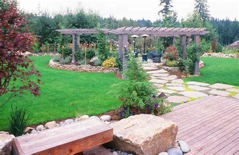 landscape design services nashville landscape