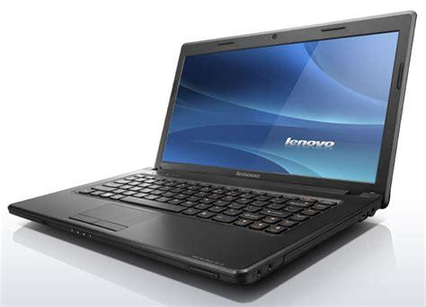 Laptop Second Lenovo G475 notebook lenovo g475 tecnologia apu da amd