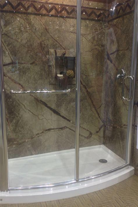 Cing Shower Enclosure diy cing shower enclosure 28 images shower enclosure