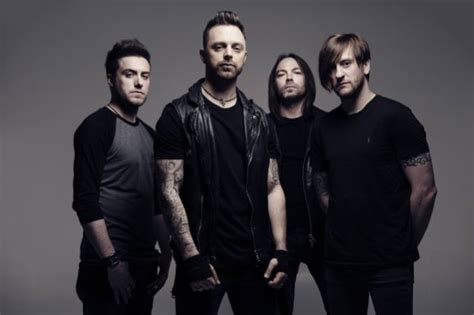 bullet for my new song bullet for my start recording new the