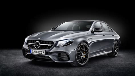 mercedes wallpaper 2017 2017 mercedes e63 amg wallpapers hd images wsupercars