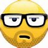 Cool Skype Icons | 80 x 80 animatedgif 20kB