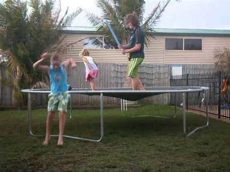 the backyard wrestling documentary backyard troline wrestling extreme rules btw