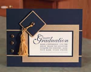 handmade stin up happy grad cap and tassel graduation card 4 25 quot x 5 5 quot you choose color