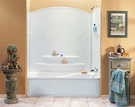 bathtub surround panels bathtub surround panels roselawnlutheran