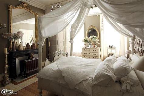 beautiful white bedroom beautiful white bedroom enchanted