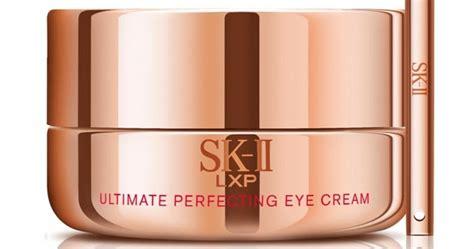 Sk Ii Lxp Ultimate Perfecting sk ii lxp ultimate perfecting eye 15g lazada singapore