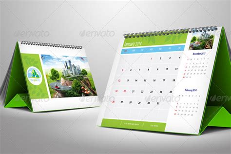 make calendar design 15 eye catching printable calendar templates