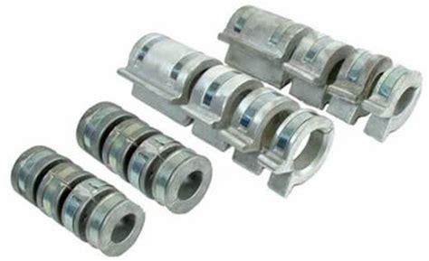 hydraulic ram stops hydraulic cylinder index bare co