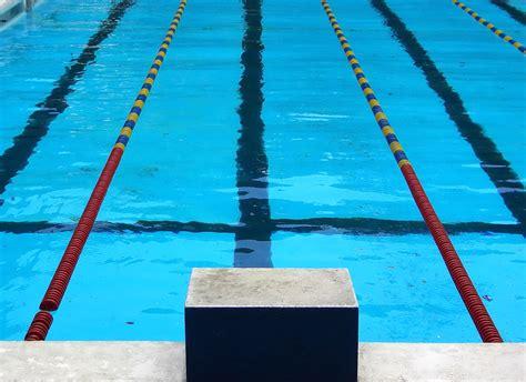swimming pool photos file competition swimming pool block jpg