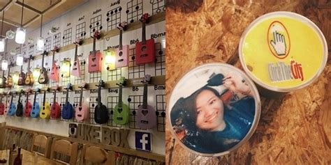 Worthy Clicks 10 by 10 Instagram Worthy Caf 233 S You Need To Check Out In Manila