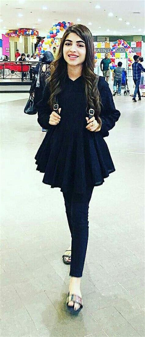 kinza hashmi blouse design models pakistani fashion