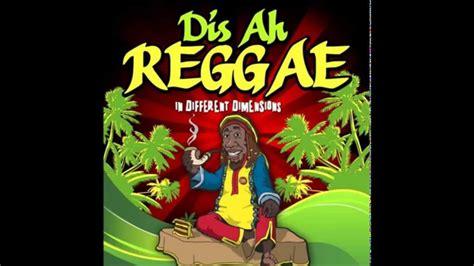 best reggae artist top 5 underrated reggae artist dj wrinkles