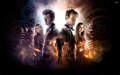 iphone wallpaper hd doctor who doctor who hd wallpapers wallpaper cave