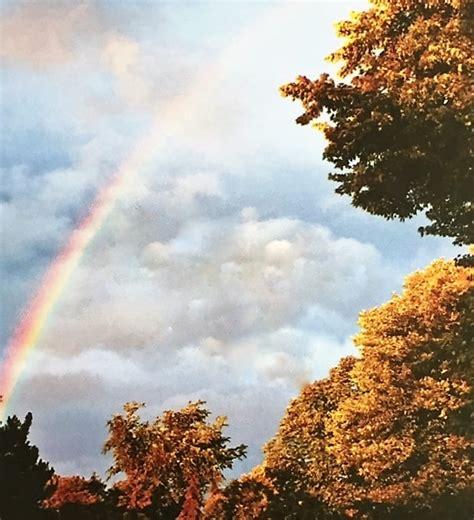 obituary for fern j loughridge strawsnyder photo album