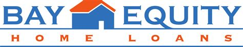 equity in house mortgage bay equity announces participation in homes for heroes and friends of heroes