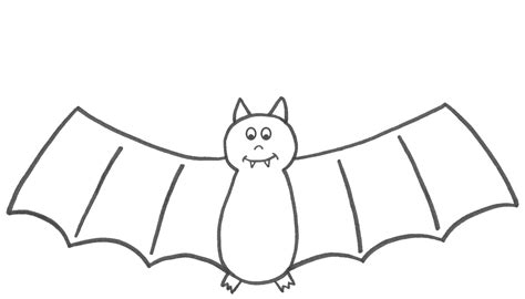 Free Bat Mask Coloring Pages Coloring Pages Bat