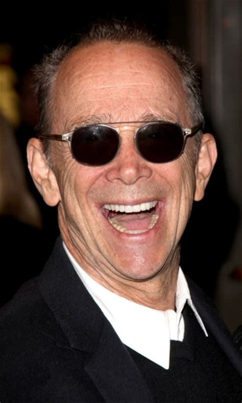 New Greys Guest by Joel Grey To Guest On Grey S Anatomy 11 12