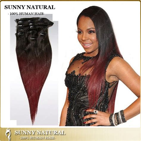african american hair store miami clip in hair extensions human hair african american hair