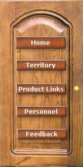 independent cabinet sales rep my homepage