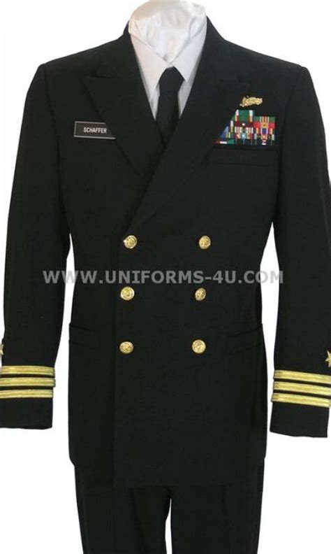 navyuniformmatters the navy uniform matters office is to maintain new navy service uniform regs mega dildo insertion