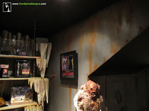home interior design tv shows 28 images scary shows on rent horror movie themed rooms and other movies tv shows
