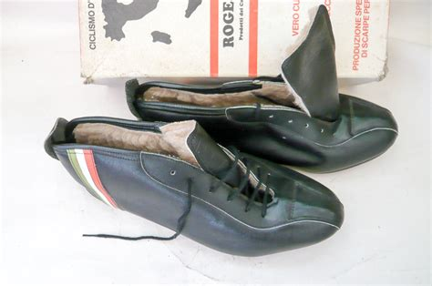 winter bike shoes rogelli winter cycling shoes size 43 classic steel bikes