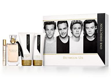 Set To Launch Perfume by Aaliyah Fragrance Set To Launch In October So Make Room