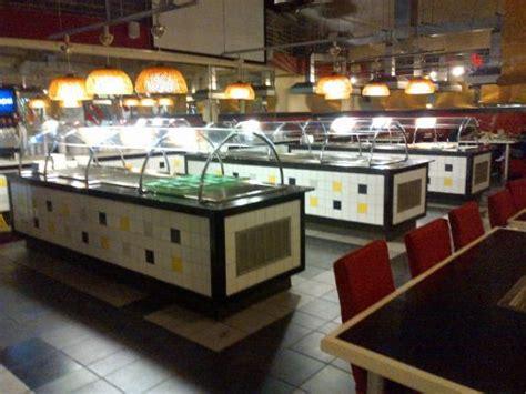 Richmond Korean Hot Pot Restaurant For Sale See More Restaurant Buffet Table For Sale