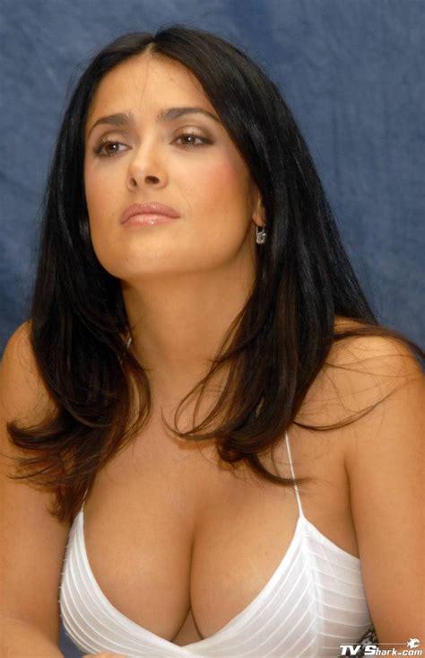 large breasted liberty mutual actress liberty mutual big chest black actress