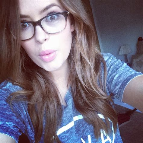 tanya burr my favourite youtubers rawr bows