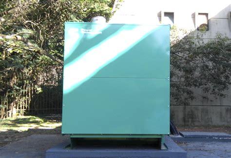 alimentadores ocea eletropires projetos